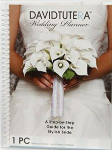 David Tutera Wedding Planner