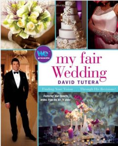 David Tutera My Fair Wedding