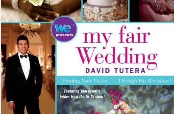 My Fair Wedding