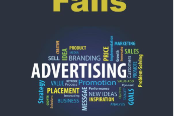 Why Advertising Fails