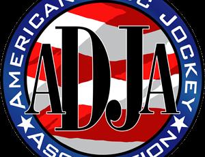 ADJA-Logo-300.fw_
