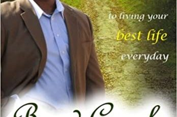 Book Cedric Crawford