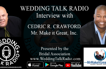 Thumbnail CEDRIC R. CRAWFORD