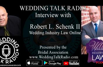 Thumbnail Robert L. Schenk II