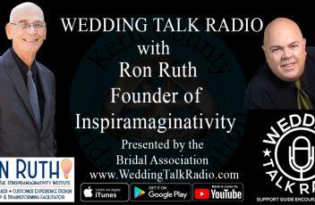 Thumbnail Ron Ruth